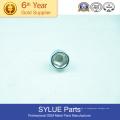 Нинбо высокая точность выковала кольца для ковочного вальца с ISO9001:2008