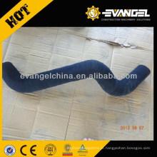 mangueiras originais para YUCHAI motor diesel peças de reposição preço