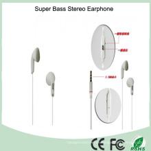 3,5 mm Noise Cancelling Stereo Kopfhörer