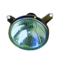 BMW E34 '88 -'94 High Power High Quailty Beam Headlamp