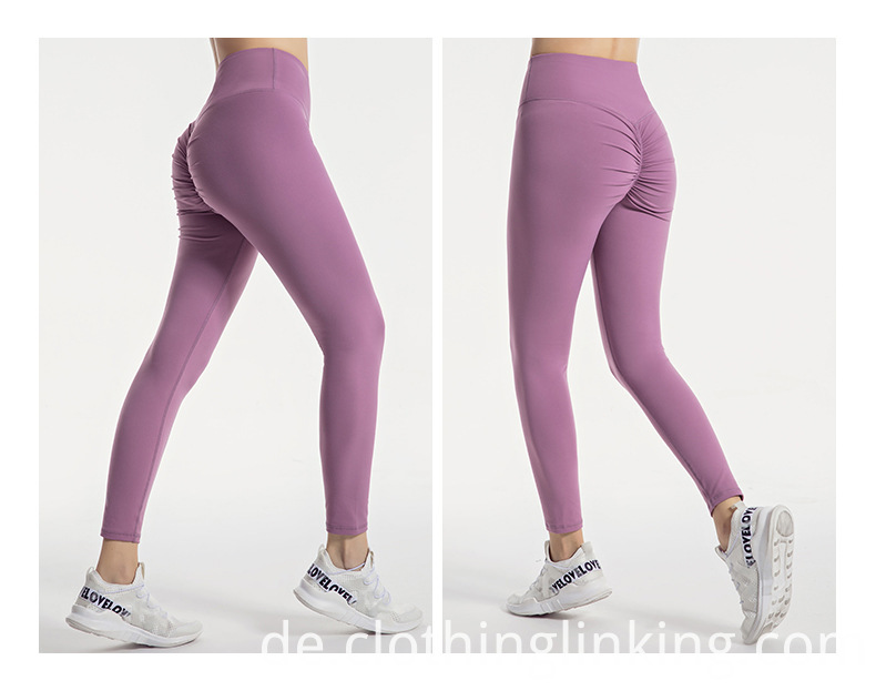 women legging (4)