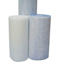 Materiales de prefiltro de fibra sintética G3