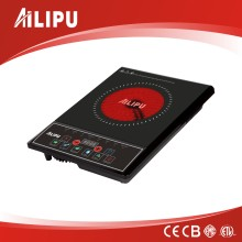High Efficiency Infrared Cooker with Best Price