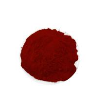 Lithol Rubine TBB / Pigment Red 57: 1 / PR57: 1 für Lösemitteltinte (NC)