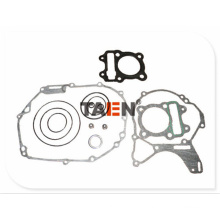 Motorcycle Gasket From Factory Directly