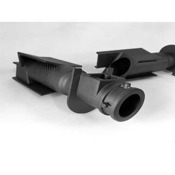 Услуга 3D-печати SLA Услуга 3D-печати