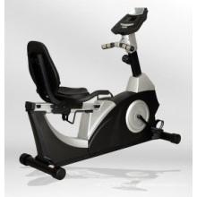 Коммерчески recumbent велосипед для использования в тренажерном зале с хорошим качеством
