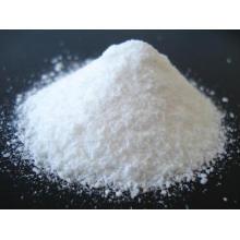 Аминокислоты DL-Фенилаланин /L-Фенилаланина