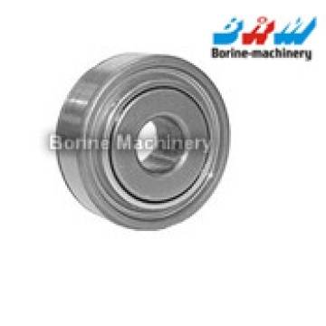 207KYY,88107BVV,JD A36060, Special Agricultural Bearing