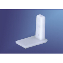 Ib-06 End Cap for Roman Blinds