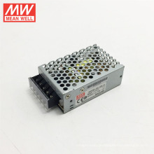 Hohe Qualität 10W bis 1KW mit CE ROHS 12VDC Konverter SD-15B-12 von Dericsson