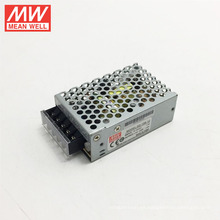Alta calidad 10W a 1KW con convertidor SD ROHS 12vdc SD-15B-12 de Dericsson