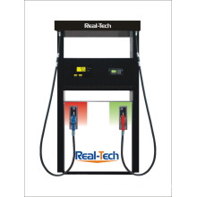 Fuel Dispensers (RT-W 242A)