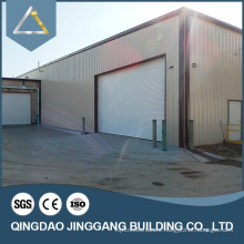 Made in China Good Price Modern Prefabricated Container House