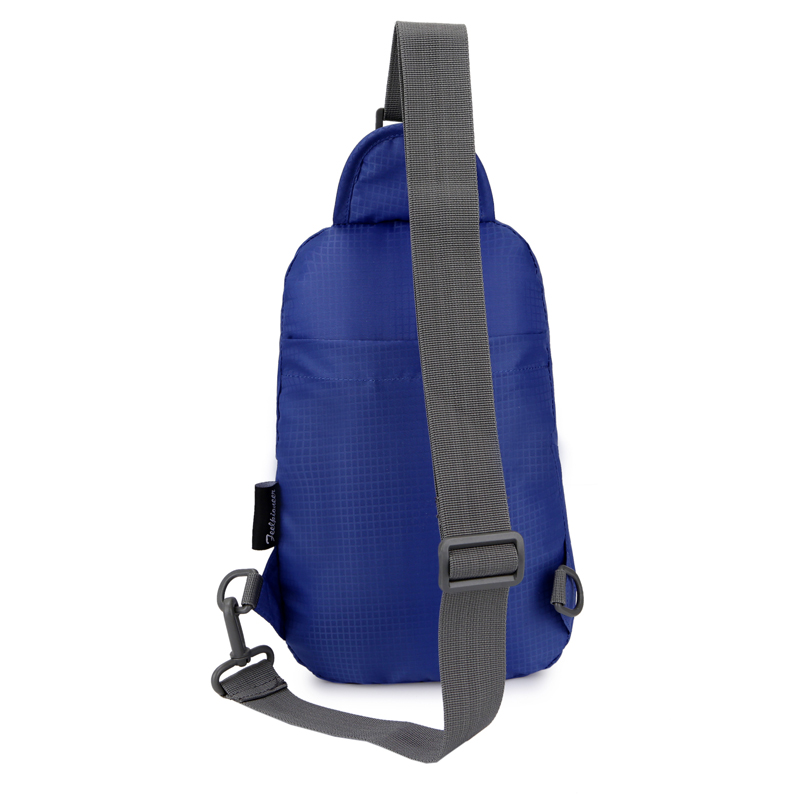 light weight outdoor backpack