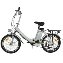 Folding electric bicycle china folding bike with good price, foldable bike for adult from China manufacture