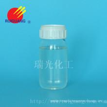 Amino Silicone Oil (universal type)