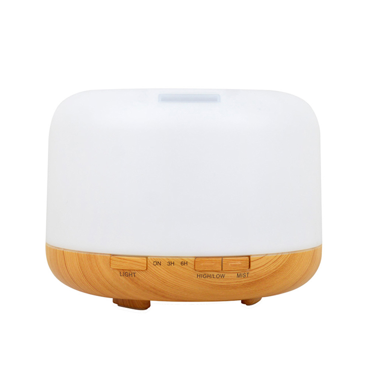 aromatherapy diffuser for classroom