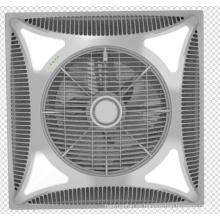 14 '' Good Desighn Ventilador de techo con luz LED