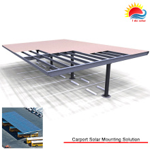 Small Complete Roof Bracket Solar (NM0292)