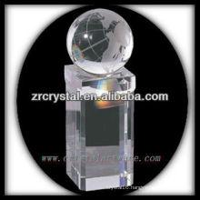 nice k9 crystal ball K004