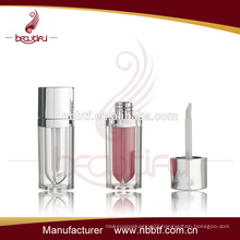 57AP26-2 Plastic Lip Gloss Case