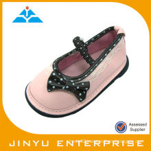 New Wholesale Toddler Shoes