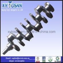 13411-64908 / 13401-27011 2c Cylindrée en fonte de haute performance