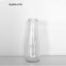 New Design Beverage Bottle (xg800-6792)