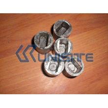 Peças de forjamento de alumínio quailty alto (USD-2-M-293)
