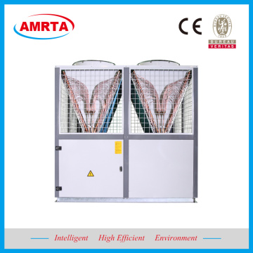 Top Selling Low Temperature Glycol Water Chiller