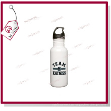 Practica! 750 мл бутылка воды путешествия с любой дизайн вы хотите