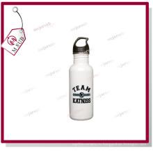 600 мл бутылка воды спорта по Mejorsub