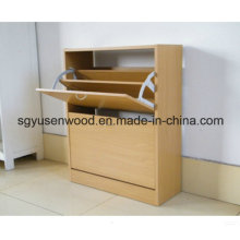 Living Room Shoe Cabinet in Cheap Price