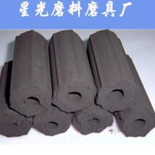 20-40mm Mecanismo de carbón para barbacoa Barbacoa de carbón