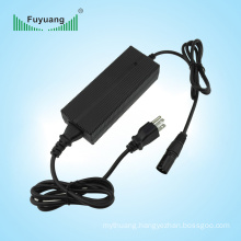 UL Certified 36V 2.5A Charger for Electric Bike