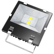 100W/120W/150W/ IP65 COB LED Floodlight