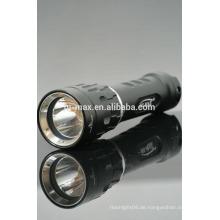 Beste Notfall wiederaufladbare leistungsstarke Led Tauchen Taschenlampe