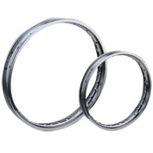 Good Quality and Competitive Price Motorcycle Rims for Motorcycle Accessories1.85*21