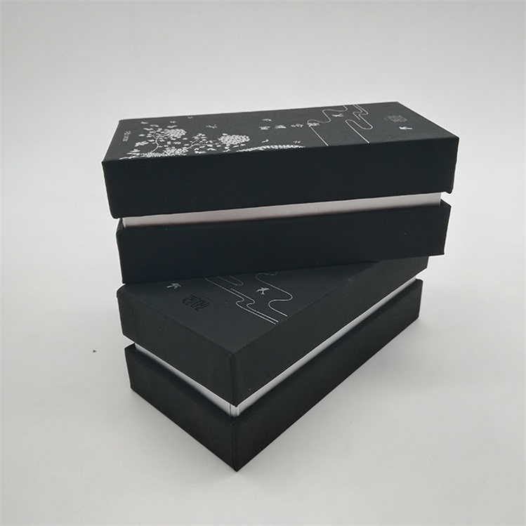 Printed Boxes For Packaging