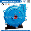 ZJH High Lifting Double Case Slurry Pump