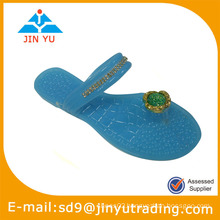 2014 jelly shoes for adults