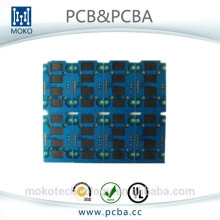 componente do carro pcb pcb dispositivo médico personalizado pcb