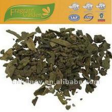 pure bulk propolis wholesale