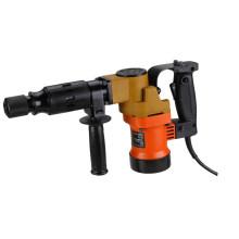 0810 1500W Demolition Hammer (CH004)