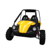 250cc adult go kart buggy car