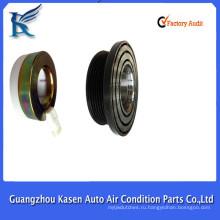 Высокое качество 12v auto ac V5 компрессор сцепления для GM OE # 96484932