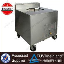 Commercial Hotel Kitchen Equipment Tan 600/900 Tandoori oven