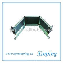 ISO9001 OEM Transformator Teile
