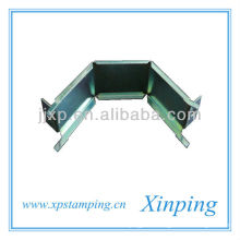 ISO9001 OEM transformer parts